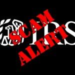 IRS-telephone-scam